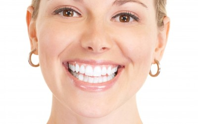 Benefits of Teeth Whitening