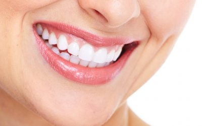 Who Can Benefit From Dental Implants?