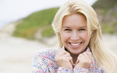 Our Walnut Creek Pope Dental Office Debunks Misconceptions about Invisalign