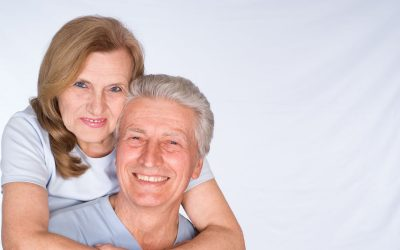 Our Walnut Creek Dentists Debunk the Misconceptions About Dental Implants