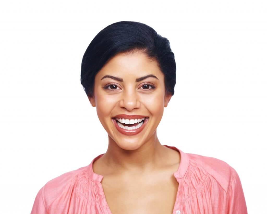 truth about Invisalign